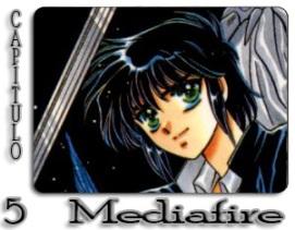 derayd5-mediafire2