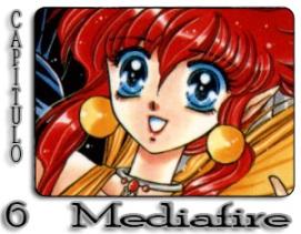 derayd6-mediafire