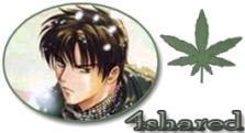 gouhou-08-4shared