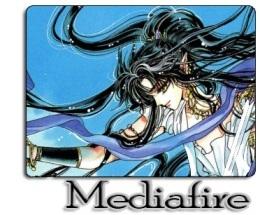 rgveda-mediafire1