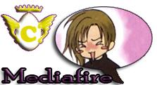 clampinwonderlandexmahjong-mediafire