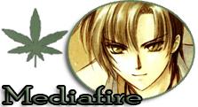 gouhou-09-mediafire