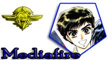 duklyon-04-mediafire1