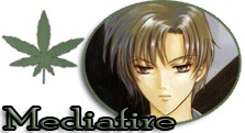 gouhou-10-mediafire