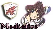 horitsuba-01-mediafire