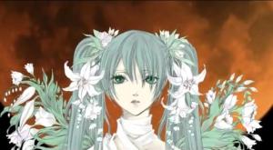 [ashura_clan]_mugen_no_yami―echo_of_the_past_08