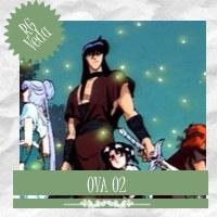 RG Veda OVA 02