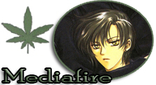 gouhou-extra2-mediafire