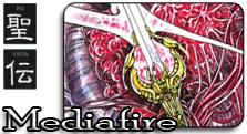 rgveda-13c-mediafire